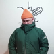 Limbo Radio: acidhousedeathsquad 16th December 2018