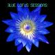 Blue Lotus Sessions 2016-11-07