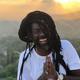 Jahmusic Reggae Station (19-03-2019 Color Music Radio)