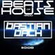Bastián Bach presents Beats of House Radio #008