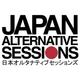 Japan Alternative Sessions - Edition 32