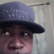 The Chicago House Music Workout (Tuesday morning Breakfast mix) AntAnderson