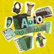 Radio Kak Kak Vol.4  Alpha Blondy, Uproot Andy, Enzo Avitabile, Grant Phabao, Dhaka Brakha, Beyonce