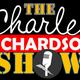 The Charles Richardson Show-(4/14/18)