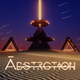 Ābstrction 003 | Techno mix