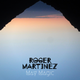 Roger Martinez - May Magic