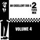 An Excellent Ska & 2 Tone Mix