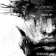 Wake Up With Nico Bono PODCAST #3 Free Download