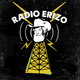 RADIO ERIZO- BEACH HOUSE, FLEET FOXES, TREMENTINA, CAPITAN MUTANTE, PIJAMMING Y  MUCHOS MÁS