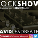 The Wednesday Rock Show - 15th May 2019