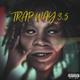 #TrapWay 3.5