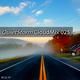 QuietStorm CloudMix 025 (April 22, 2019)