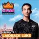 Laidback Luke - Live @ SLAM! Koningsdag 2017