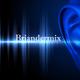 Briander´s Chart and Deep Hose Mix 112 BPM