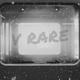 V rare
