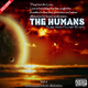The Humans (Tales from Planet Earth) - vol 6