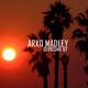 Arko Madley - Clubzone 07 (2019-March-14)