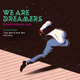 BPR – We Are Dreamers, Ep. #06 (June 18, 2019)