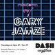 Mixdown with Gary Jamze March 14 2019- Chat with Luttrell