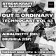 Out Of The Ordinary Radioshow #043 -Aidalinette