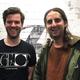 James Holden Winter Solstice Mix 2018 - Tom Ravenscroft BBC6 - 21-12-2018