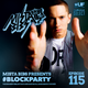 Mista Bibs - #BlockParty Episode 115 (Current R&B & Hip Hop) Insta Story the mix at @MistaBibs