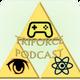 Triforce Podcast 15/12/2017- A Christmas Quarrel