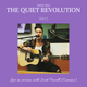 The Quiet Revolution - Show #291: Live in session with Scott Powell (Camens)