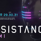 Technasia - Live @ Ultra Music Festival (Miami, United States) Resistance - 31st March  2019