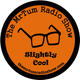The MrTum Radio Show 4.11.18
