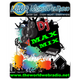 Dj Max Mix on Mixing The World @WWR The World Web Megamix 80