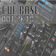DJ CUE BASE-001 2K18 (Candidate for the Pure Events Group)