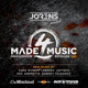 Made4Music 021 with JOR3NS @ Playtrance.com