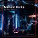 Mellow Kicks #17