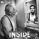 #1541: Inside DJ mix set