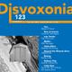 Disvoxonia 123