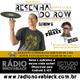 Resenha Do Row #04 - Convidado Festa Traxx