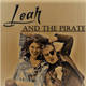 Leah & The Pirate 2017-02-22