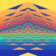 Travel  (moombahton and future trap: underground + remixes)