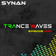 TRANCE WAVES EP. 001
