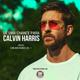Escuta Essa 40 - Dê Uma Chance Para Calvin Harris