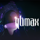 Qlimax 2018 - Warm Up - The Game Changer