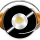 George Fitzgerald & Palms Trax - The Radio 1 Residency 2016 Week 5 Part 1 - 04-Feb-2016
