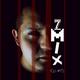 7Mix Radio Ep015