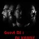 40 - 17.02.17 Dj Guest Dj Kardy