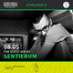 S03E25 _ FSB Guest Mix by Sentierum