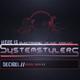 Systemstylers - Decibel // 2015 Mix <<
