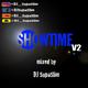 Showtime V2