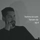 Techno ist zum tanzen da ep.4