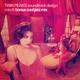 Twin Peaks Soundtrack Design Mix 9: Bonus Cool Jazz Mix logo